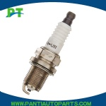 Spark Plugs For  Denso  K24PR-U11