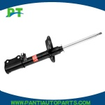 Rear shock absorber for Toyota Camry 2.4 48530-39785,48530-06240