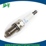 Spark Plugs  For  Denso  PK20PR-P11(3141)