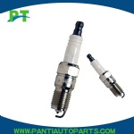 Spark Plugs  For  Denso PT16EPR-L13(5070)