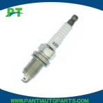 Spark Plugs For Denso Q16R-U(3140)