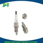Spark Plugs  For Denso SC16HR11