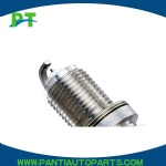 Spark Plugs For Denso SK16HR11(3417)