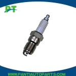 Spark Plugs For Denso T16EPR-U15(5023)