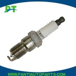 Spark Plugs  For Denso T20TT