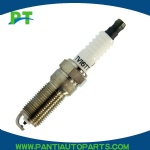Spark Plugs  For  Denso TV16TT