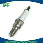 Spark Plugs For Denso U27ESR-N