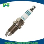 Spark Plugs For Denso  VKA20 VKB16 VKB20 VFKBH20