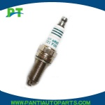 Spark Plugs  For  Denso VXUH22I