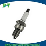 Spark Plugs  For  Denso W16EPR-U  3021