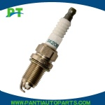 Spark Plugs  For  Denso  SK20BR11
