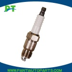 Spark Plugs  For  Denso  T20PR-U  5035