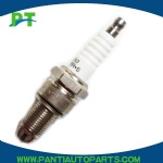 Spark Plugs  For  Denso  W20EPBR-S 5067