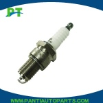 Spark Plugs  For  Denso  W20EPR-U 3047