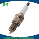 Spark Plugs  For  Denso  W20EPR-U11 3049