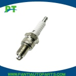 Spark Plugs  For  Denso  W20TT