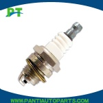 Spark Plugs  For  Denso  W22MPR-U