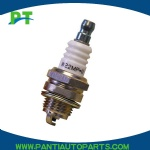 Spark Plugs  For  Denso  W22MP-U