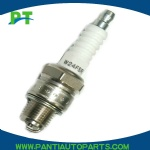 Spark Plugs  For  Denso  W24FSR