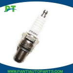 Spark Plugs  For  Denso  W27ESR-U
