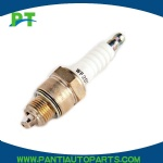 Spark Plugs  For  Denso  WF20TT