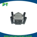 Ignition Coil  For  Audi  032 905 106 B
