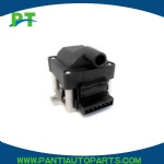 Ignition Coil For Audi  701905104