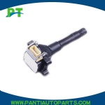 Ignition Coil For BMW  12131402713