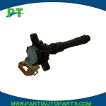 Ignition Coil For BMW  12131703825