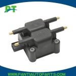 Ignition Coil For BMW  12137510738