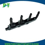 Ignition Coil For Mercedes-Benz  0001501380