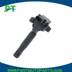 Ignition Coil For Mercedes-Benz  0001501580