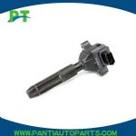 Ignition Coil For Mercedes-Benz  0001501780