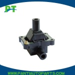 Ignition Coil For Mercedes-Benz  0001587003