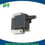 Ignition Coil For HONDA  30500-PAA-A01