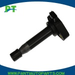 Ignition Coil For HONDA  30520-P8E-S01