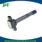 Ignition Coil For HONDA  30520-PNA-007