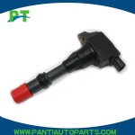 Ignition Coil For HONDA  30520-PWA-003