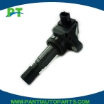 Ignition Coil For HONDA 30520R1AA01