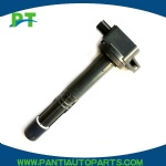 Ignition Coil For HONDA  30520-R40-000