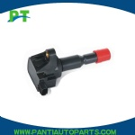 Ignition Coil For HONDA  30521-REA-Z01