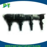 Ignition Coil For Peugeot  597080