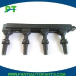 Ignition Coil For Peugeot  9800251580