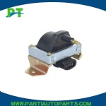 Ignition Coil For Peugeot  597042