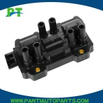 Ignition Coil For Buick  12568185
