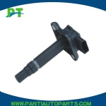 Ignition Coil For  VW  06B905115