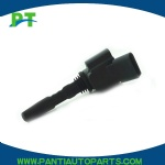 Ignition Coil For  VW  030905110B
