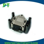 Ignition Coil For  VW  032905106