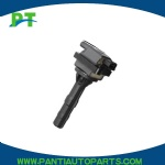 Ignition Coil For  TOYOTA  19500B0010