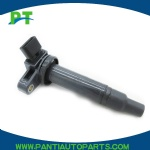 Ignition Coil For TOYOTA  90080-19019